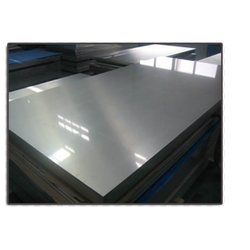 Ss Carbon Steel Sheets, For Construction