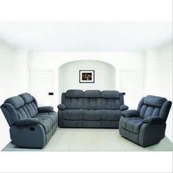 Prime Modern Recliner Sofa Set Theyellowbook Wood Chair Design Ideas Theyellowbookinfo