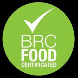 brc certification consultant