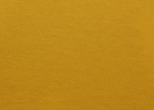 Spun Honey Comb Fabric