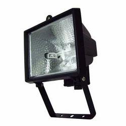 Halogen Spot Light Halogen Spotlight Latest Price