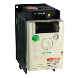 Schneider Altivar 12 AC Drives