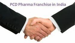 Pharma PCD Franchise In Jodhpur