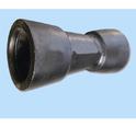 Ductile Iron Socket Reducer