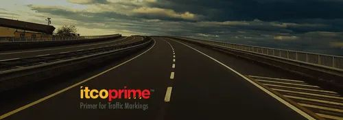Road Marking Primer