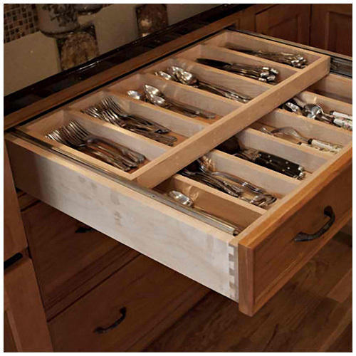 Kitchen Cabinet Accessories Manufacturers Suppliers In India