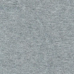 d56776b7ef839 Cotton Knitting Jersey Fabric - Manufacturers   Suppliers in India