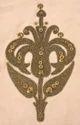 Dori Embroidery