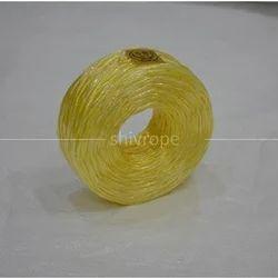 PP Stitching Twine Rope