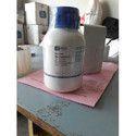 Dextrose Monohydrate LR