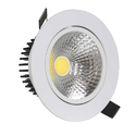 6W Rika LED Recessed COB Down Light