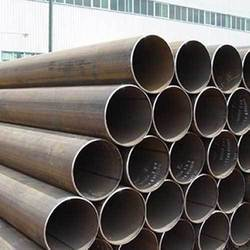ASTM A672 Gr A45 EFW Pipe