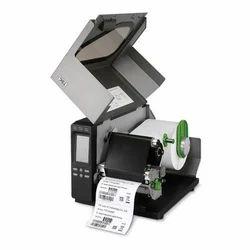 TTP-2610MT Bar Code Printer
