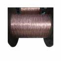 Annealled Copper Wire