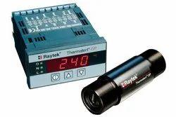 Raytek GP Infrared Pyrometer