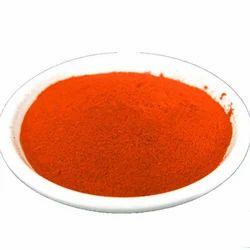 Disperse Orange 30