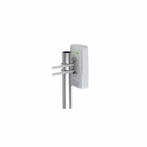 WIS-Q2300 Wireless Access Point