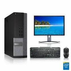 Dualcore Computer