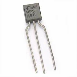MPSA56 Transistor