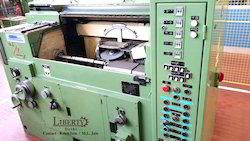Klingelnberg AGW 231 Automatic Hob Sharpening Machine