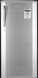 Refrigerator Intex 190 Liters