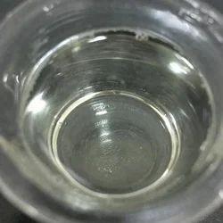 Mono Ethanolamine (MEA)