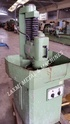 Rotary Surface Grinder Delta