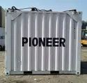 10 Feet Reefer Container