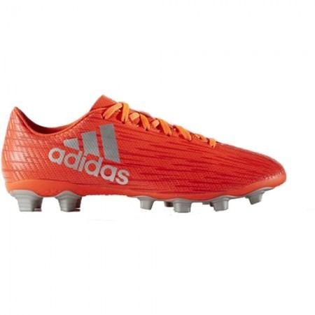 ff1b51c8699d8b Men Football Shoes