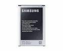 Samsung Spare Galaxy S3 Mini Phone Battery