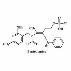 depakote er 250 mg side effects