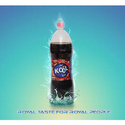 Kool Cold Drink