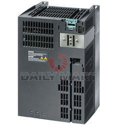 Siemens AC Drives Repairing Services