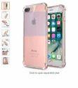 Efonebits Premium Crystal Clear Transparent