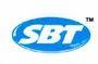 Super Bio Tech Marketing Company