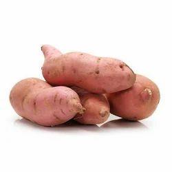 10 kg Sweet Potato, Packaging: Wood Box