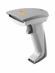 Argox  AS8312 1D Barcode Scanner