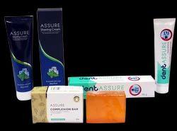 Vestige Marketing Dent Assure Toothpaste