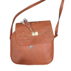 1a1569a4ee2 Sling Bag in Nashik, लंबी पट्टी वाला बैग, नासिक ...
