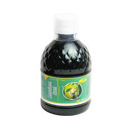 MLM Product