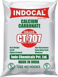 Indocal CT-707 Activated Calcium Carbonate