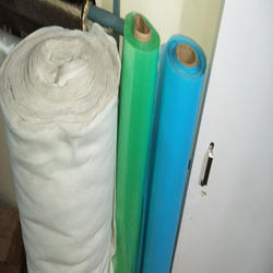 Vacuum Bagging Material