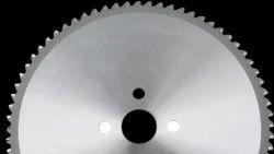 Hakansson Carbide and Cermet Circular Saw Blades, For Garage/Workshop