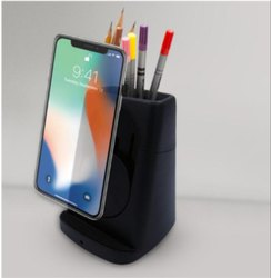 Xech Wireless Charging Stand
