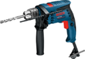 Bosch Gsb 13 Re Impact Drill Weighing 1.7 Kg With 600 W Rated Input Power