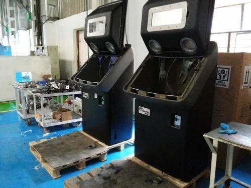 Parts Cleaning Machine Parts Washing Machine Wholesale
