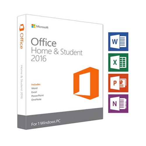 microsoft office 2016 home and office