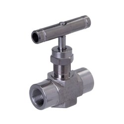 Forgedsteel Ball Valve