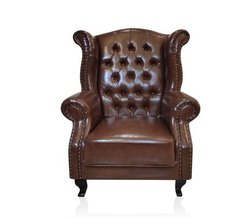 SSFCHSC005 One Seater Sofa