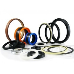 NOK Excavator Seal Kit